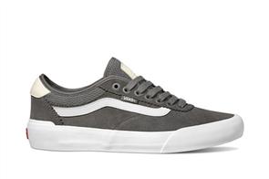 607da3c2fff Vans Chima Pro 2 Shoes