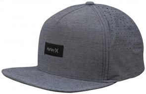 Hurley Dri-Fit Staple Hat a885558d0022