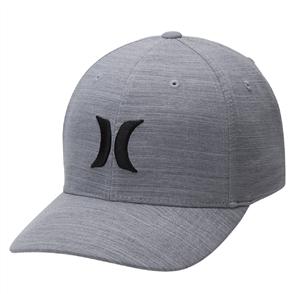 Hurley Caps   Snapbacks a8a59c30272