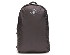 Element TRAVEL WELL BACKPACK FLINT