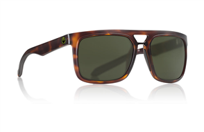 Dragon Aflect Sunnies