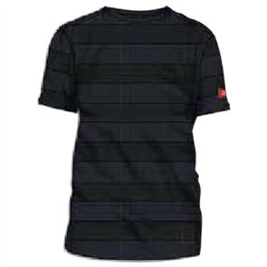 Hurley Jjf Regata Crew Dri-Fit T-Shirt, 00A