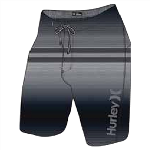 Hurley Sothswell Boardshort, 00A