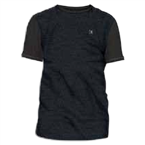 Hurley Snapper Crew Dri-Fit T-Shirt, 00A