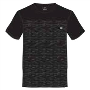 Hurley Supply Dri-Fit T-Shirt, 00A