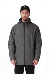 RPM Raincoat, Forrest