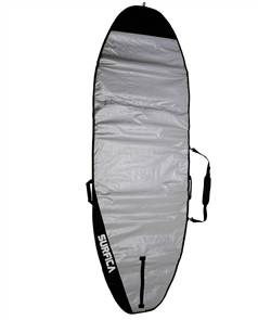 Surfica SUP Allrounder Bag, Size 9'8""