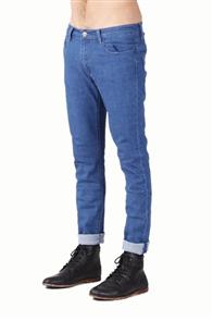 RPM Rebel Jean, Blue