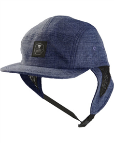 Vissla LITTLE HATCH SURF HAT, Dark Navy