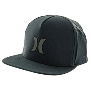Hurley Phantom Flyer Hat-00A