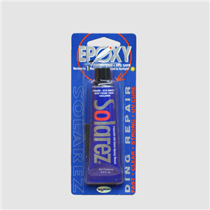 Solarez Epoxy Sml 15 Ml