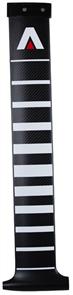 Armstrong Foils Mast 75cm