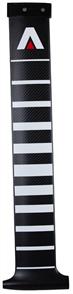 Armstrong Foils Mast 95cm