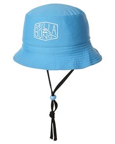 Billabong Beach Day Hat For Kids