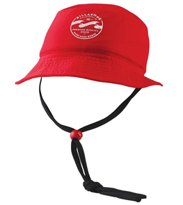 Billabong Beach Day Hat For Kids