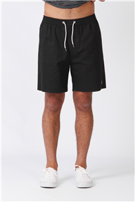RPM Everyday Short, Black