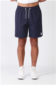 RPM Everyday Short, Navy