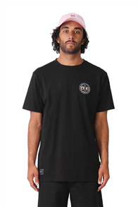 RPM GMT tee