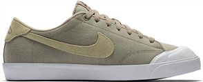 Nike SB Zoom All Court CK Shoes
