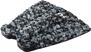 Dakine Andy Irons Pro Surf Traction PAD, Camo