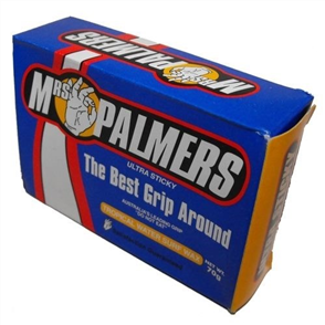 Palmers 70G Tropical Wax