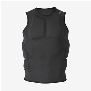 Patagonia Mens Yulex Impact Vest, Black