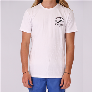 Billabong Location Tee