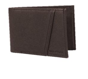 Billabong Revival Fli Wallet