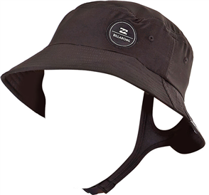 Billabong Surf Bucket Hat NZ37