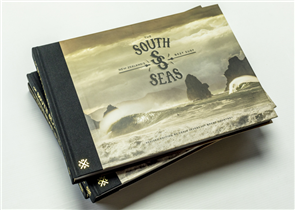 PhotoCPL The South Seas Revised Edition