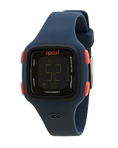 Rip Curl Candy Silicone Surf Watch