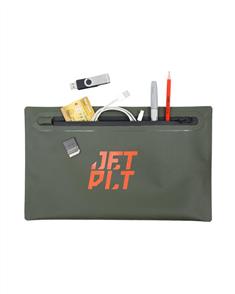 Jet Pilot Venture Dry Case, Military