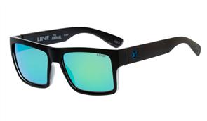 7e9ec1d23cb Liive Animal - Mirror Polar Floatized Sunglasses