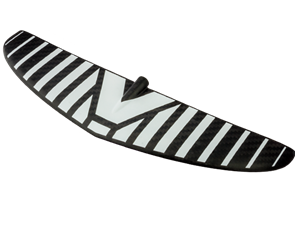 Armstrong Foils HS1850 Wing
