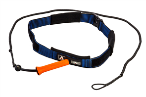 Armstrong Foils A Wing Ultimate Waist Leash
