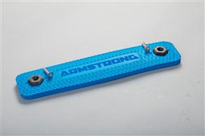 Armstrong Foils Foot Strap 1x Unit