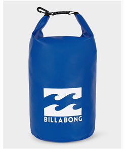 Billabong Beach All Day Large Stashie, Blue