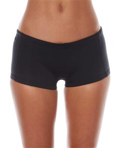 Rip Curl G-Bomb 1Mm Boyleg Shorts