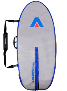 Armstrong Foils Board Bag