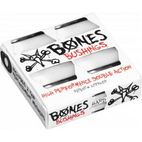 Bones Hard Hardcore 2 Pack Bushings