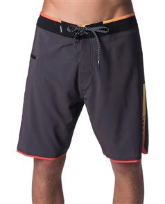 "Rip Curl Mirage Conner Surge 19"" Boardshort, Black"