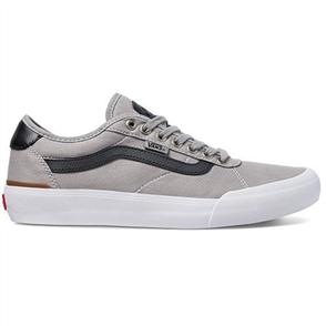 Vans Chima Pro 2 Shoe, Grey