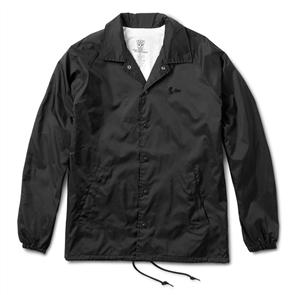 Primitive Autobots Coaches Jacket