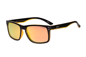 fc88650e547 Liive Cheap Thrill- Mirror Sunglasses