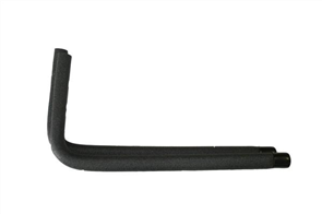 Unbranded Sup Or Longboard Wall Rack - Horizontal