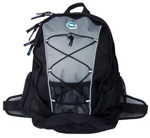 Curve Backpack Fatboy - Board Carry