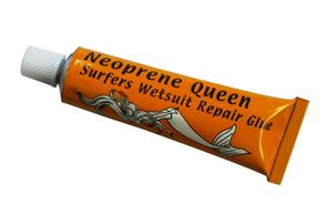 Unbranded Wetsuit Repair Glue - Neoprene Queen