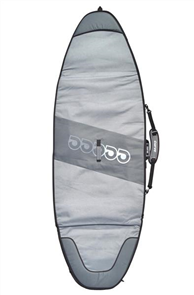Curve Sup Compact Boost Board Bag For Wave Boards