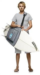 Curve Shortboard Sling