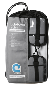Curve Sup Lockdown Soft Racks